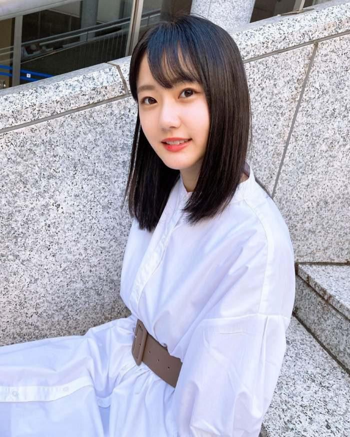 瀧野由美子 画像058