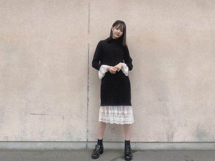 瀧野由美子 画像069