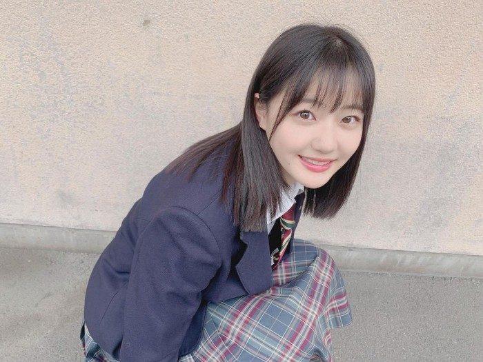 瀧野由美子 画像071