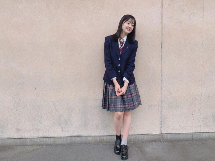 瀧野由美子 画像073