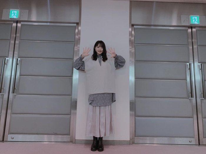 瀧野由美子 画像076
