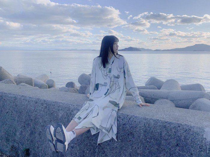 瀧野由美子 画像079