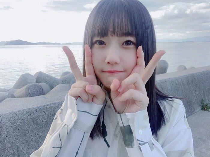 瀧野由美子 画像080