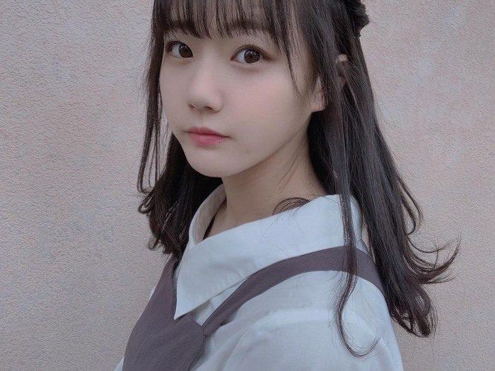 瀧野由美子 画像081
