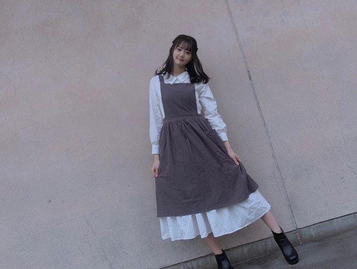 瀧野由美子 画像082