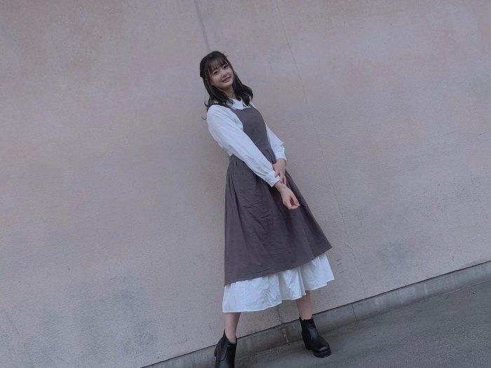 瀧野由美子 画像083