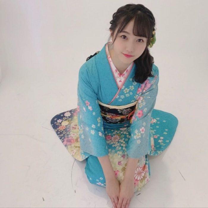 瀧野由美子 画像084