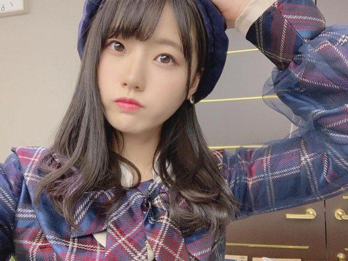 瀧野由美子 画像087