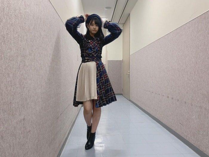 瀧野由美子 画像088