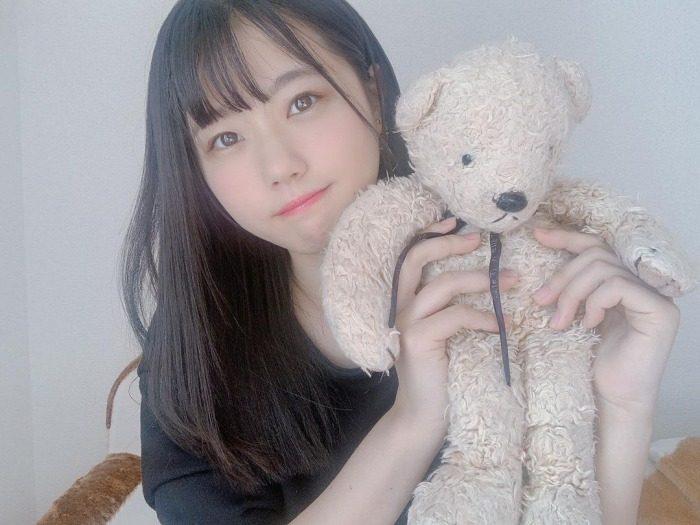 瀧野由美子 画像089