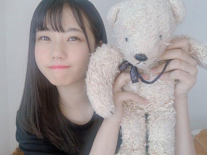 瀧野由美子 画像090
