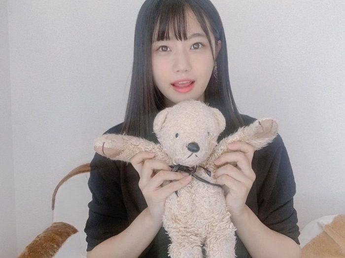 瀧野由美子 画像091