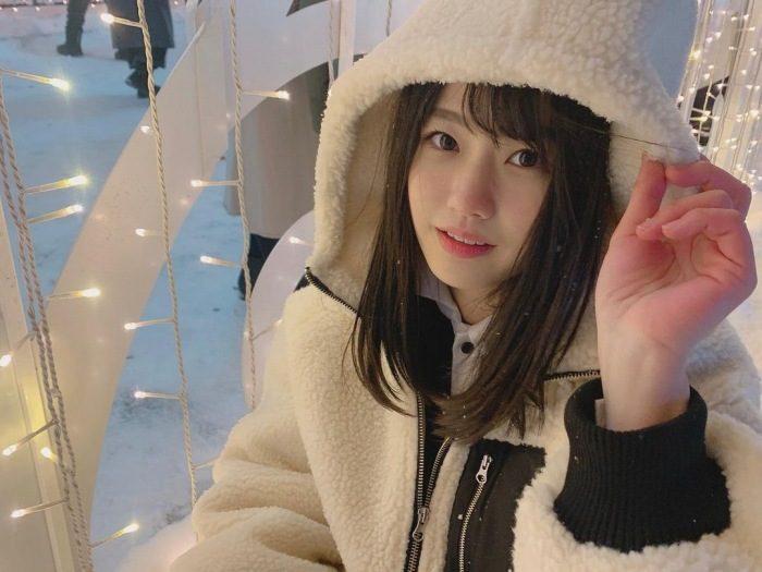 瀧野由美子 画像092