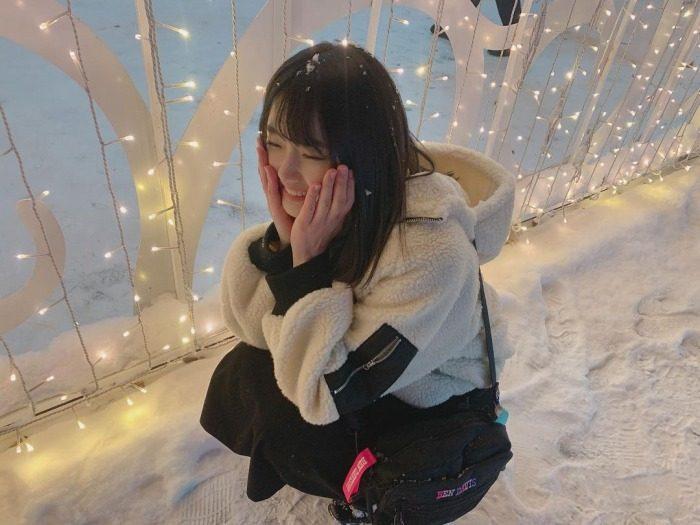 瀧野由美子 画像093