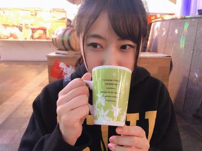 瀧野由美子 画像095