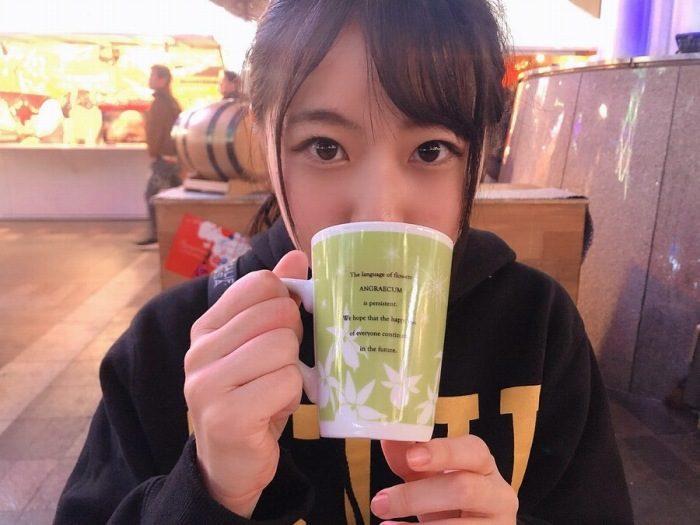 瀧野由美子 画像096