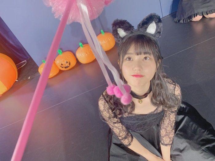 瀧野由美子 画像097