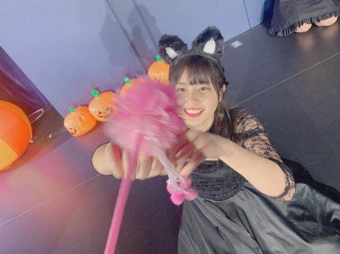 瀧野由美子 画像100