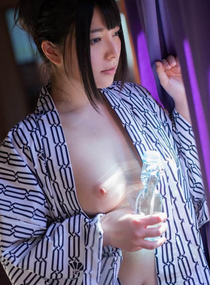 上原亜衣 画像073