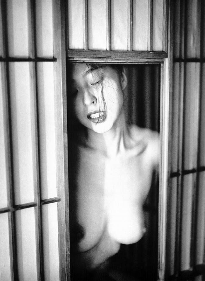 上野正希子 画像055