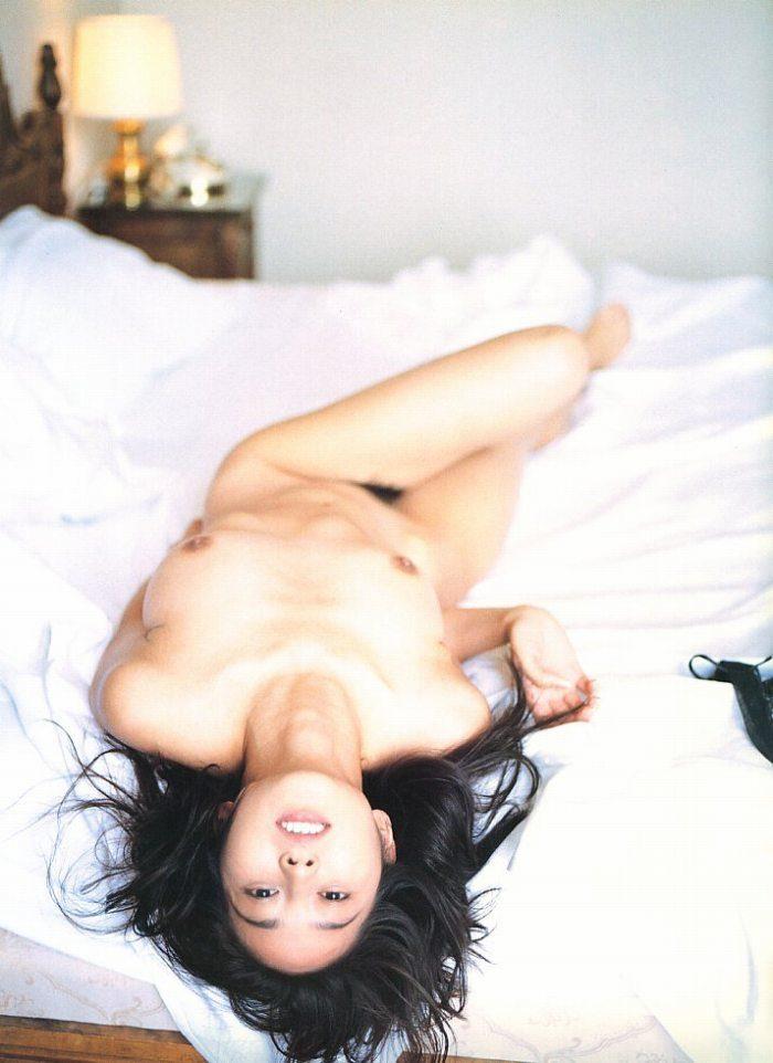 上野正希子 画像073