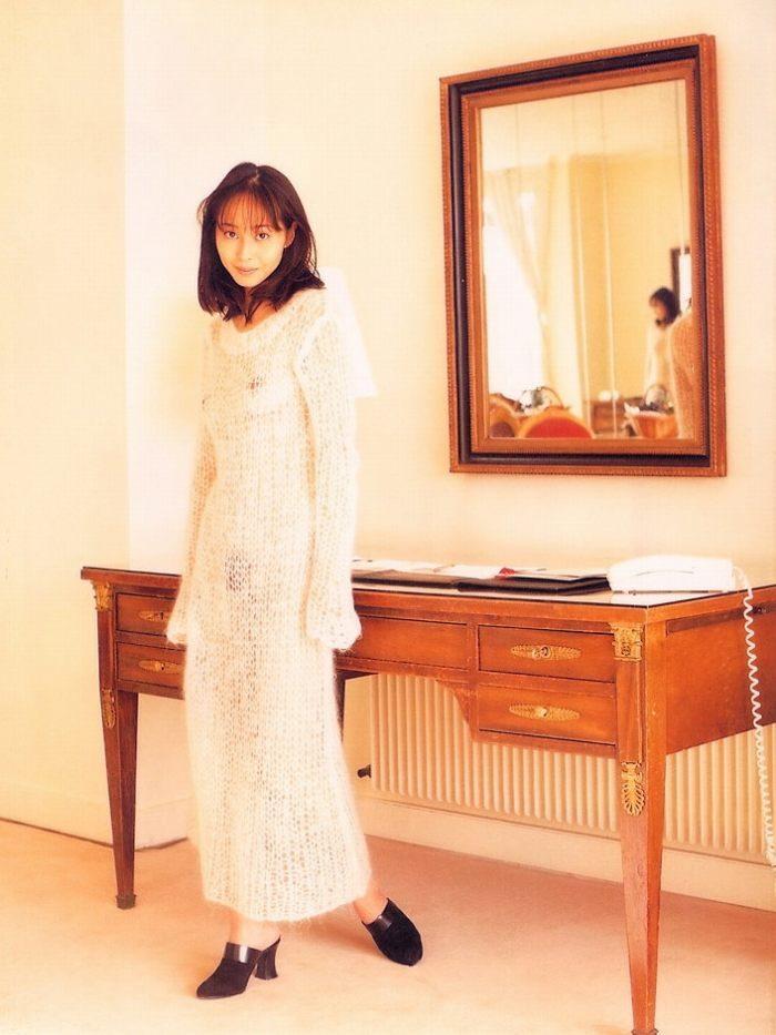上野正希子 画像091