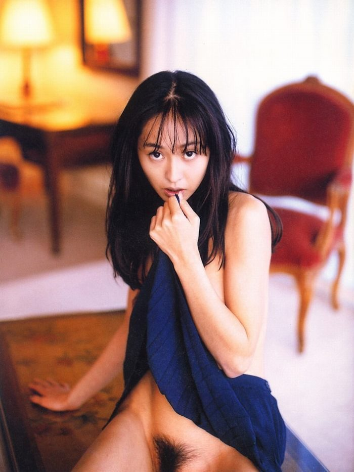 上野正希子 画像105