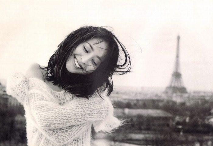 上野正希子 画像107