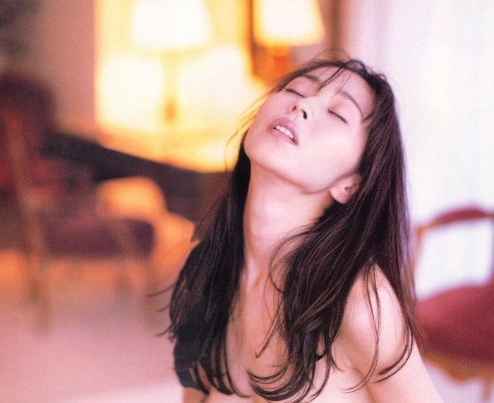 上野正希子 画像111