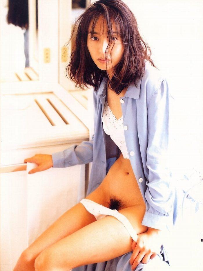 上野正希子 画像112