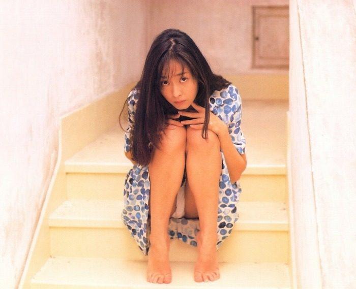 上野正希子 画像114