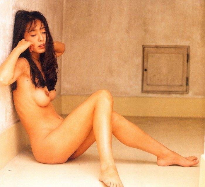上野正希子 画像115