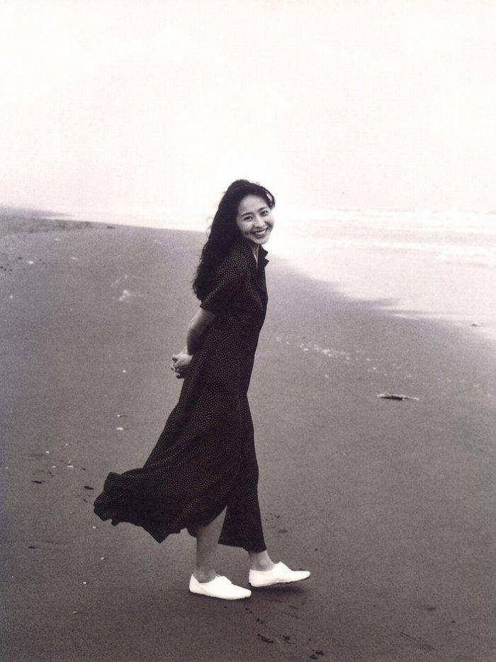 上野正希子 画像116
