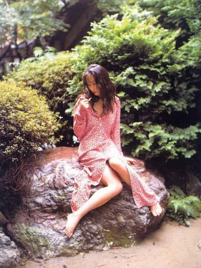 上野正希子 画像118