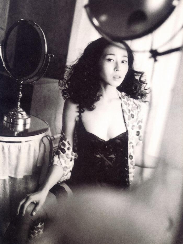 上野正希子 画像133
