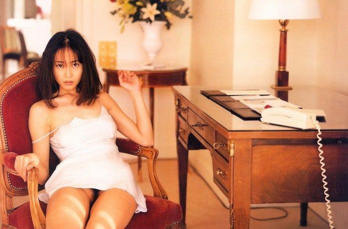 上野正希子 画像139