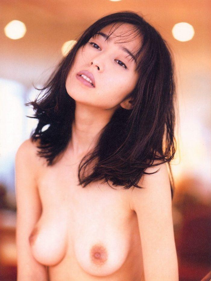 上野正希子 画像141