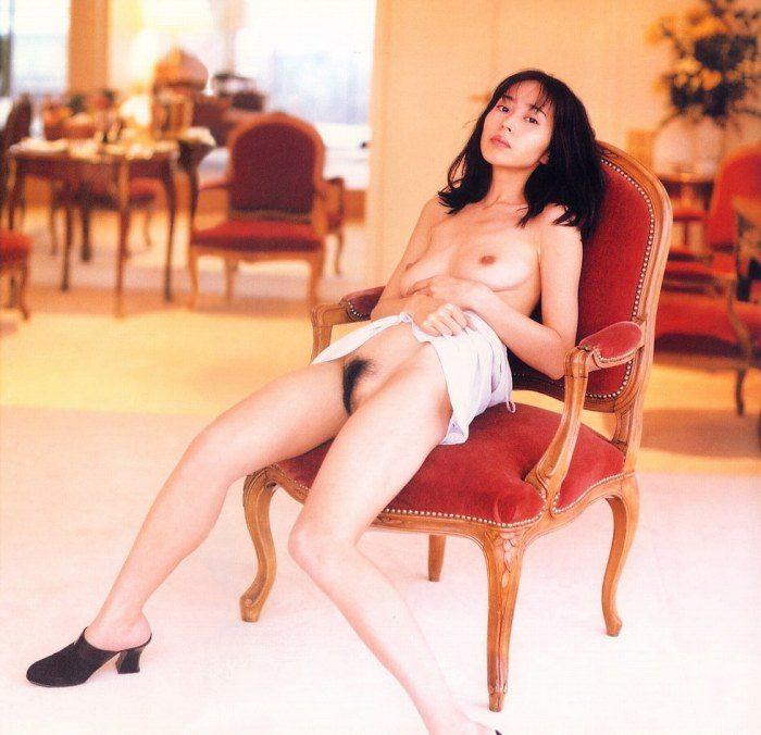 上野正希子 画像142