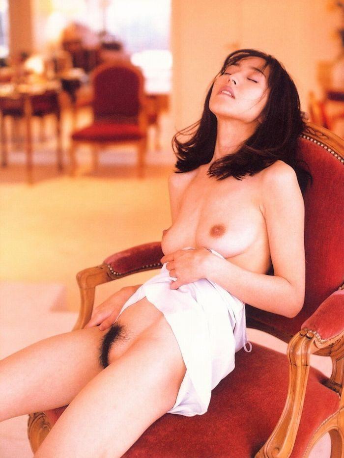 上野正希子 画像143