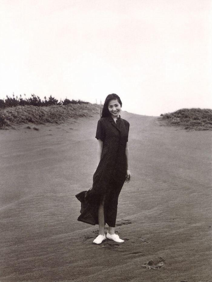 上野正希子 画像145