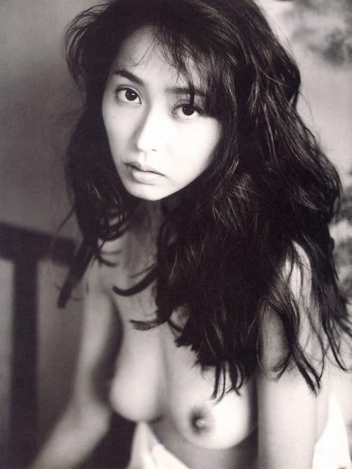 上野正希子 画像147