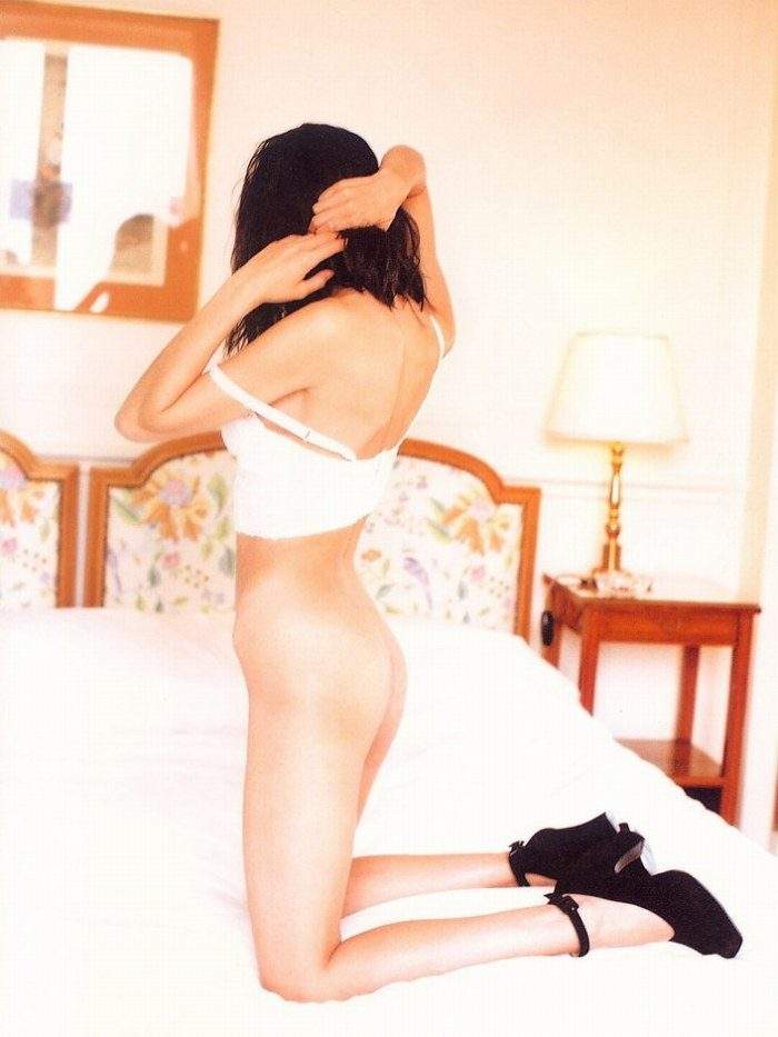 上野正希子 画像153