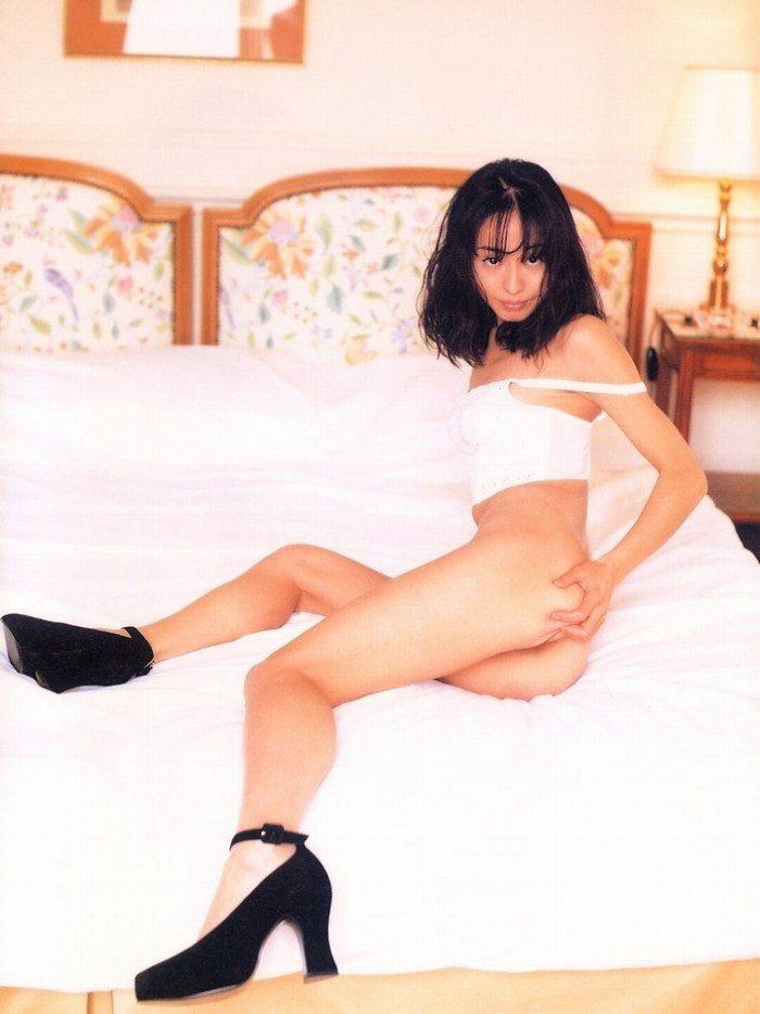 上野正希子 画像155