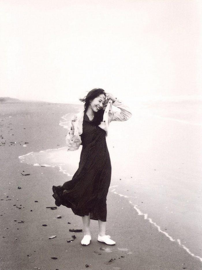 上野正希子 画像161