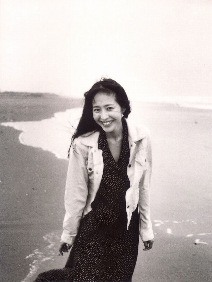 上野正希子 画像162