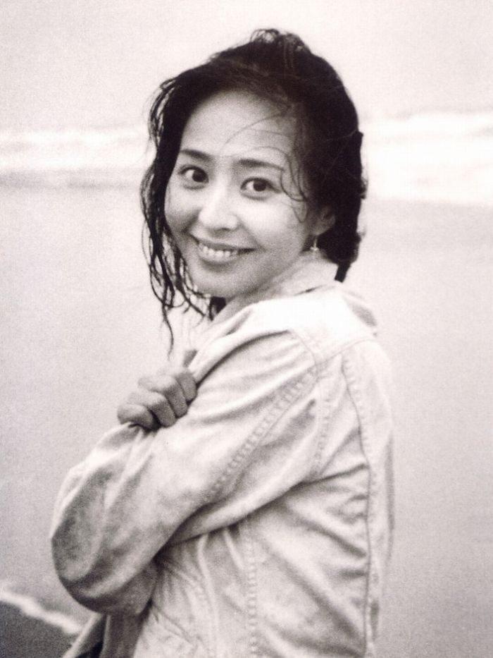 上野正希子 画像163