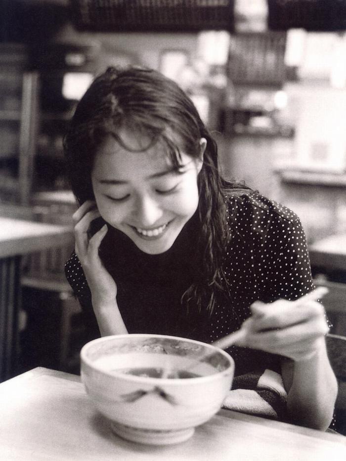 上野正希子 画像164