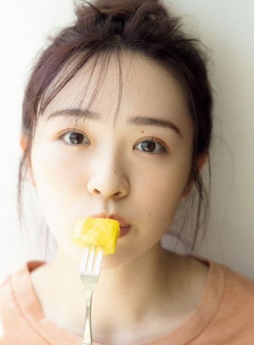 渡辺みり愛 画像010