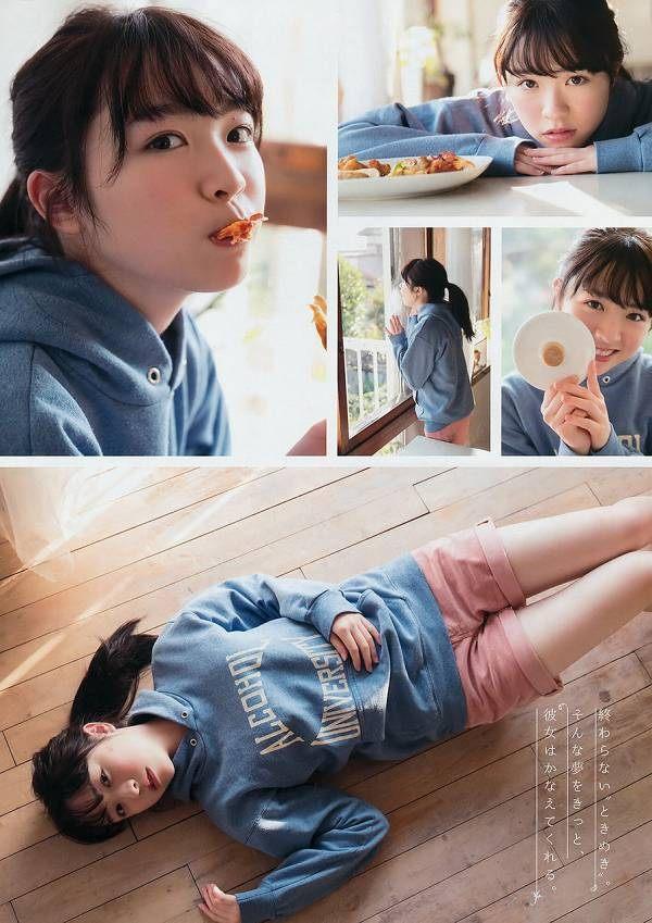 渡辺みり愛 画像040