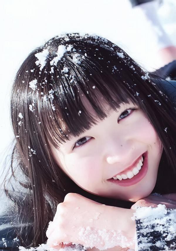 渡辺みり愛 画像058